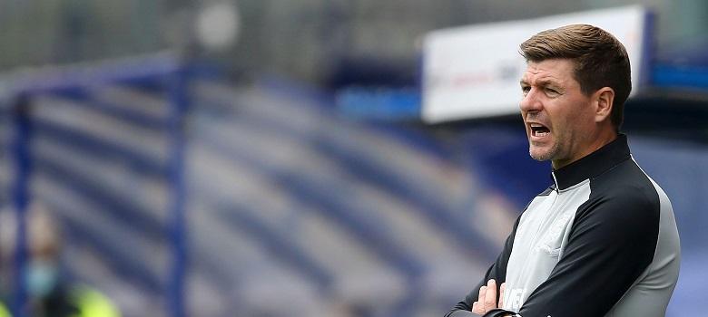 Scottish Premiership Winner Betting Odds, Relegation Odds, Tips & Predictions image