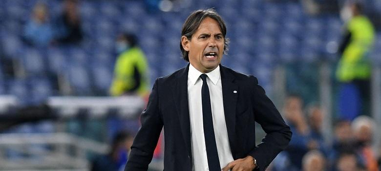Inter Milan vs Sheriff Tiraspol Betting Tips, Predictions, Odds image