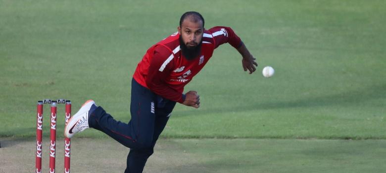 T20 World Cup: England vs Bangladesh Betting Tips, Predictions, Odds image