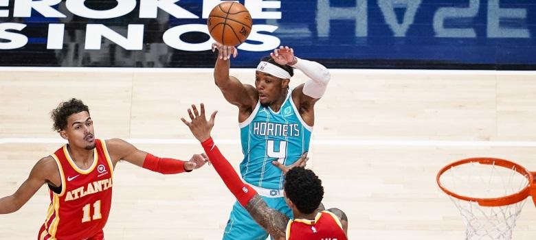 Subota slika NBA izbora, pregovora, predviđanja