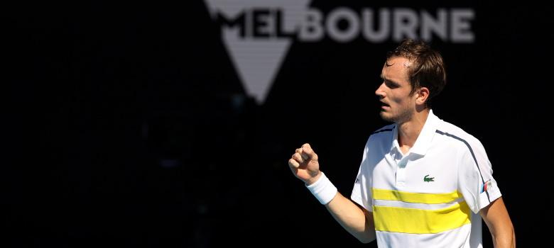 US Open 2021: Novak Đoković - Daniil Medvedev Kladionički savjeti, predviđanja, slika kvota