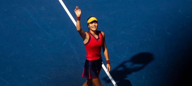 Slika najmlađih teniskih Grand Slam pobjednika svih vremena