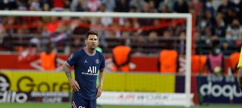 PSG vs Lyon Betting Tips, Predictions, Odds image