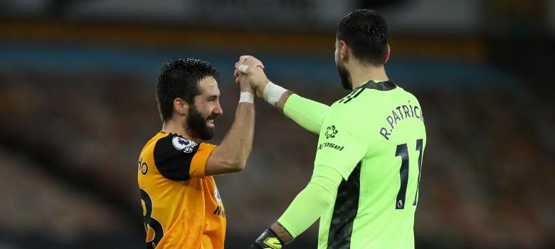 Wolves vs Brentford Tipovi za klađenje, predviđanja, slike tečajeva
