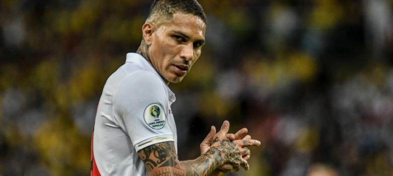 Ecuador vs Peru Betting Tips, Predictions, Odds image