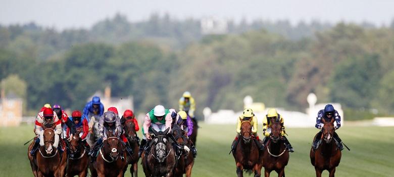 2021 Royal Ascot Day 5 Betting Tips, Predictions, NAP, Free Bets image