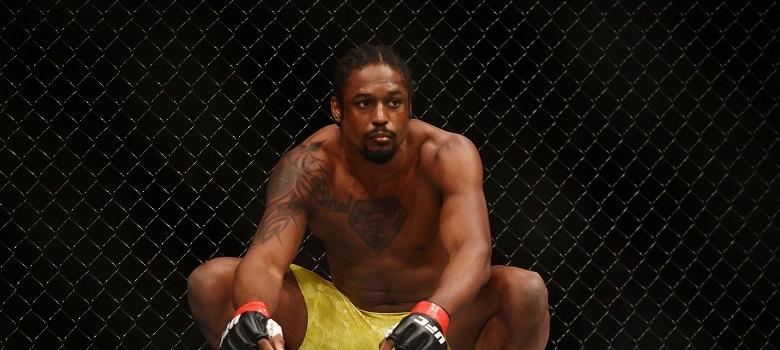 UFC Fight Night: Smith vs Spann Kladionički savjeti, predviđanja, slika o kvotama