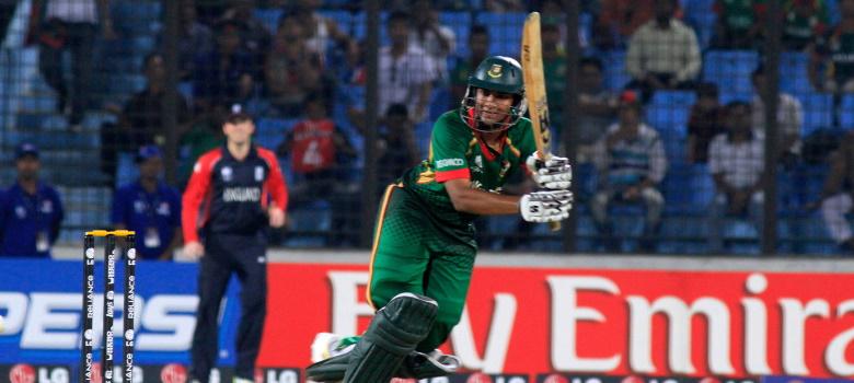 Svjetsko prvenstvo u tenisu 2021. T20: Bangladeš - Škotska Savjeti za klađenje, predviđanja, slika o kvotama