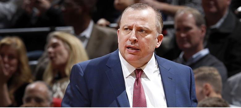 New York Knicks - Atlanta Hawks, tipovi klađenja, predviđanja i kvote