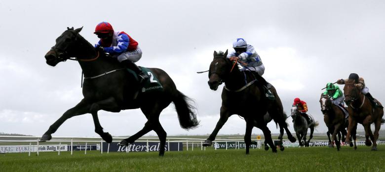 Saturday Horse Racing Betting Tips, Predictions, Results: Ascot, Ffos Las, Catterick image