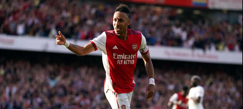 Arsenal vs Crystal Palace Betting Tips, Predictions, Odds image