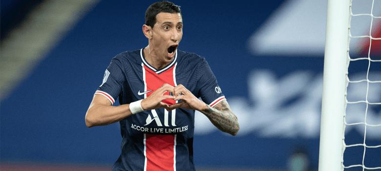 Bordeaux vs PSG Betting Tips, Predictions, Odds image