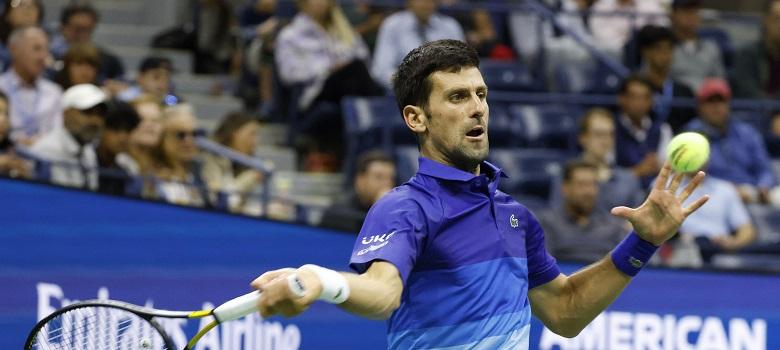 US Open 2021: Novak Đoković vs Alexander Zverev Savjeti za klađenje, predviđanja, slika o kvotama