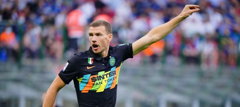 Inter Milan vs Atalanta Klađenje, tipovi, predviđanja, kvota