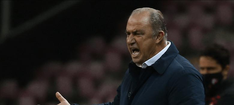 Galatasaray vs St Johnstone Betting Tips, Predictions, Odds image