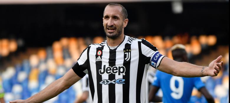 Zenit St Petersburg vs Juventus Betting Tips, Predictions, Odds image