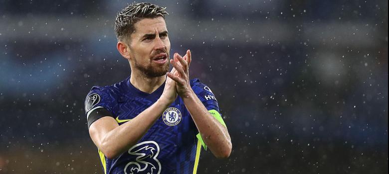 Chelsea vs Southampton Betting Tips, Predictions, Odds image