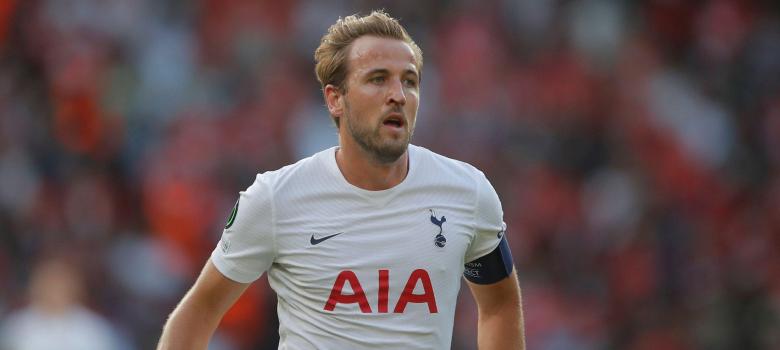 Arsenal vs Tottenham Betting Tips, Predictions, Odds image
