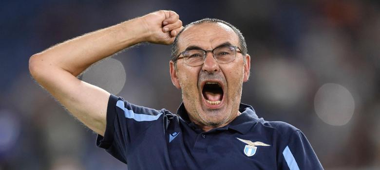 Lazio vs Marseille Betting Tips, Predictions, Odds image
