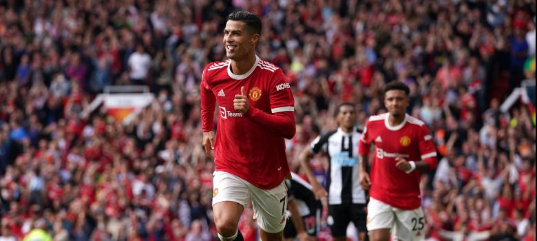 Manchester United vs Atalanta Betting Tips, Predictions, Odds image
