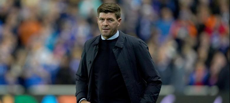 Rangers vs Antwerp Betting Tips, Predictions, Odds image