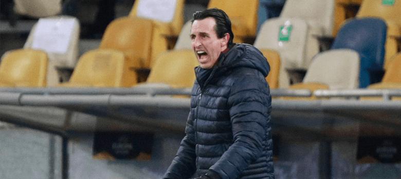 Young Boys vs Villarreal Betting Tips, Predictions, Odds image