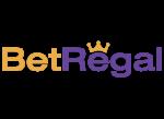 BetRegal Casino