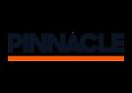 PinnacleSports