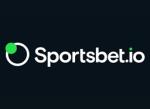 Sportsbet.io Casino