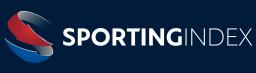 SportingIndex