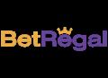 BetRegal logo