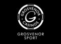 Grosvenor Sports logo