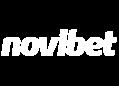 Logotip kasina Novibet