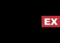 Spreadex logo
