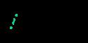 smarkets