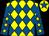 jockey-jersey