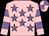 Moonshiner silk